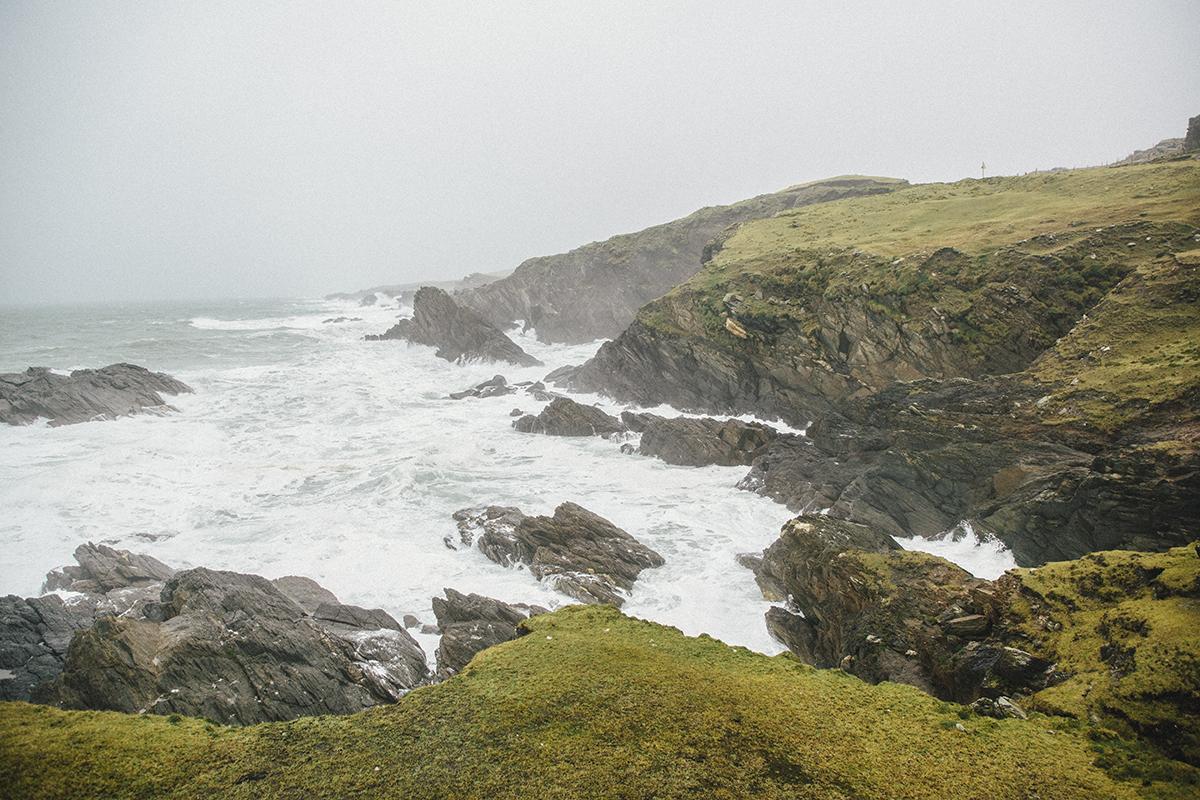 ACHILL-ISLAND-4small