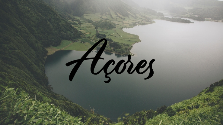 Acores