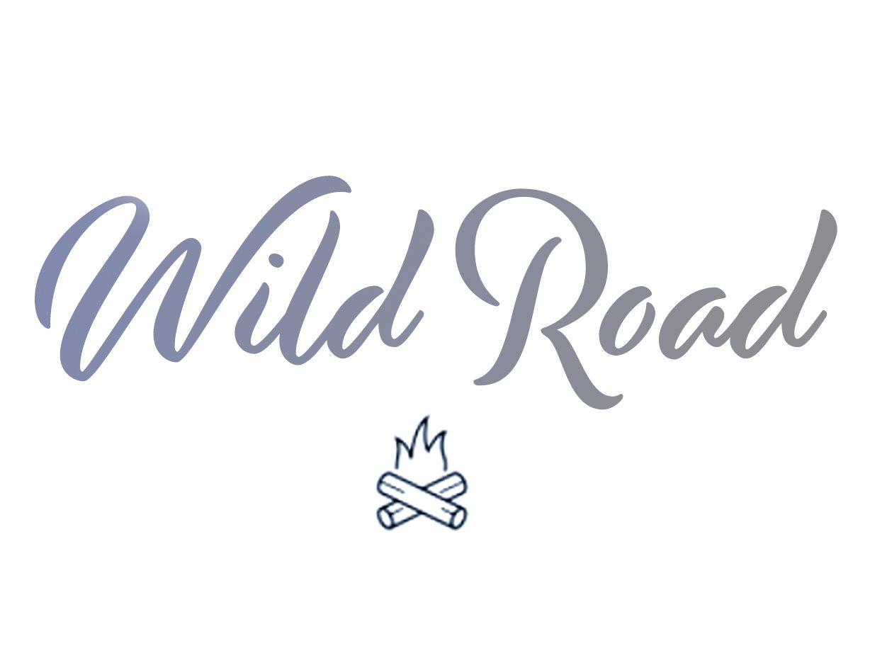 Wild Road – Randonnées hors des sentiers battus