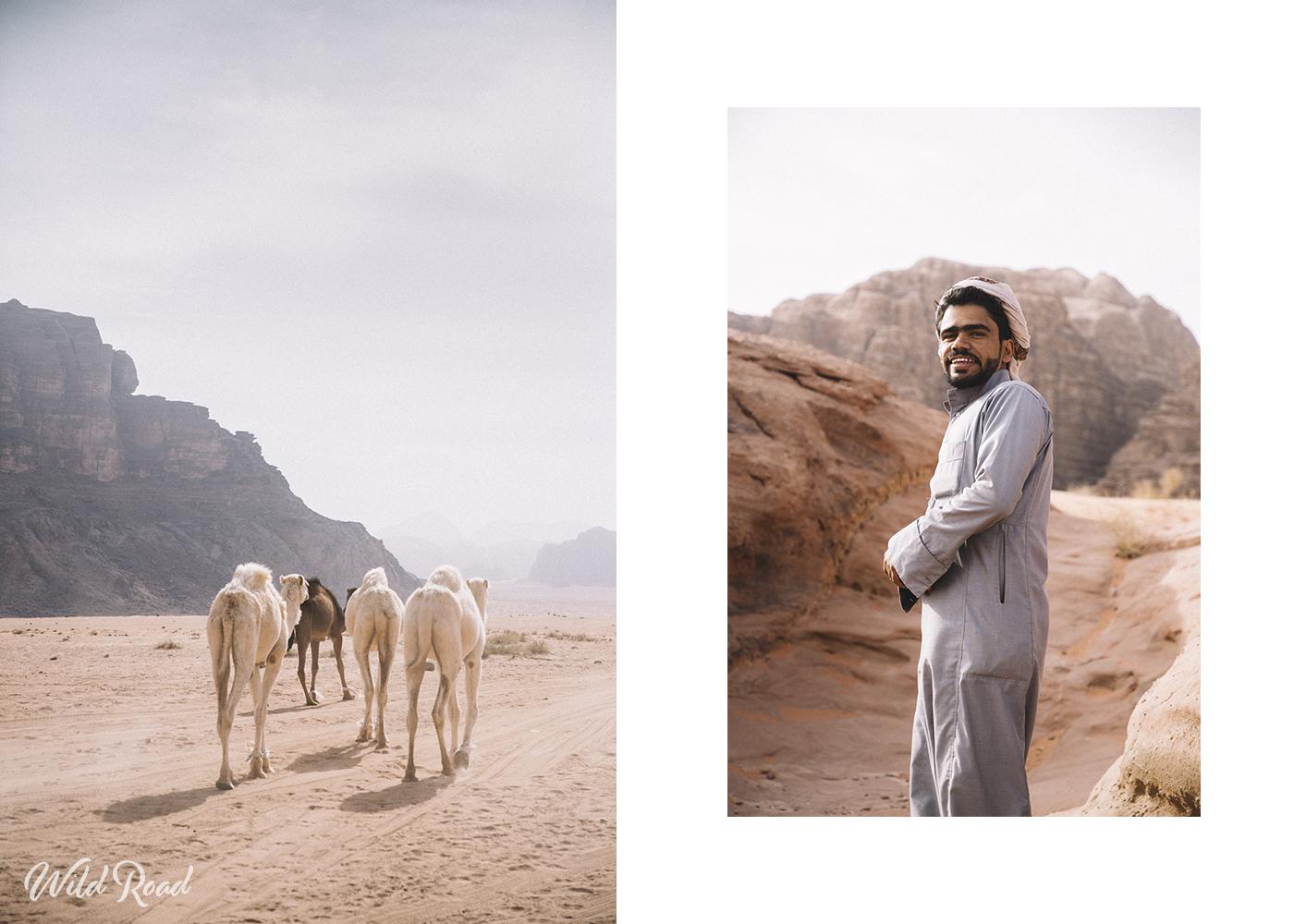 wildroad_wadirum-jordan-guide-10