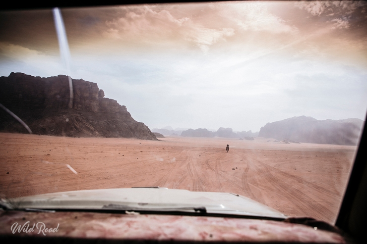 wildroad_wadirum-jordan-guide-12