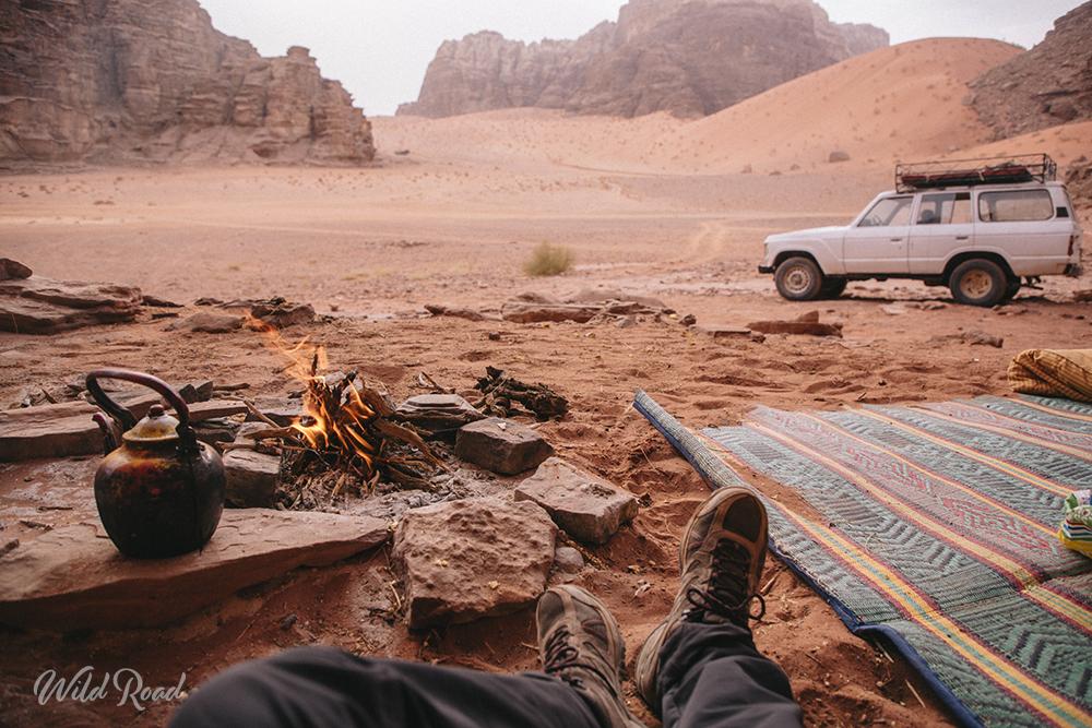 wildroad_wadirum-jordan-guide-3