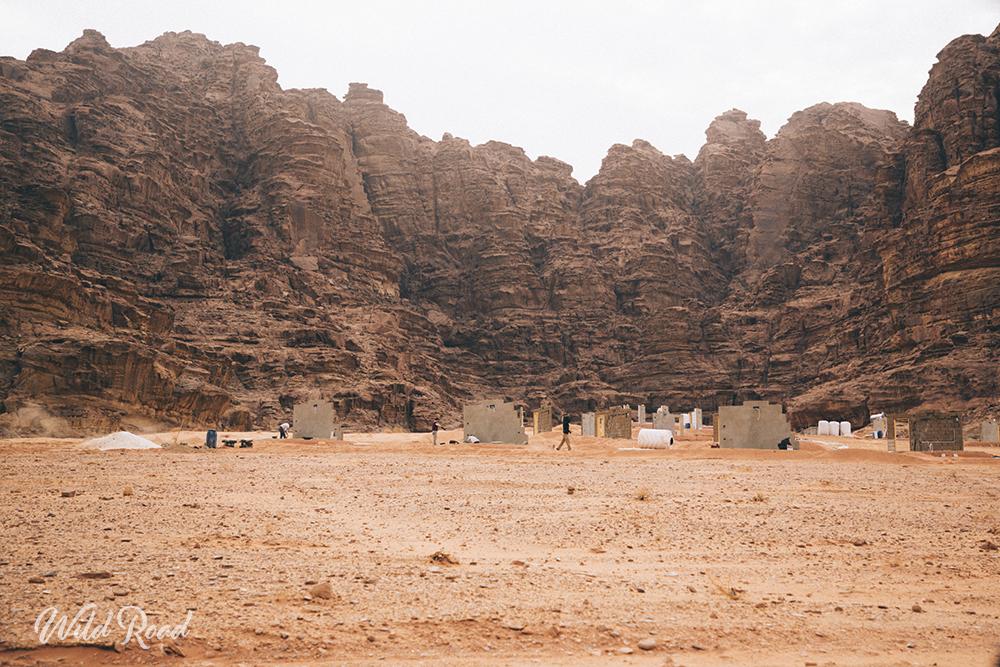 wildroad_wadirum-jordan-guide-6