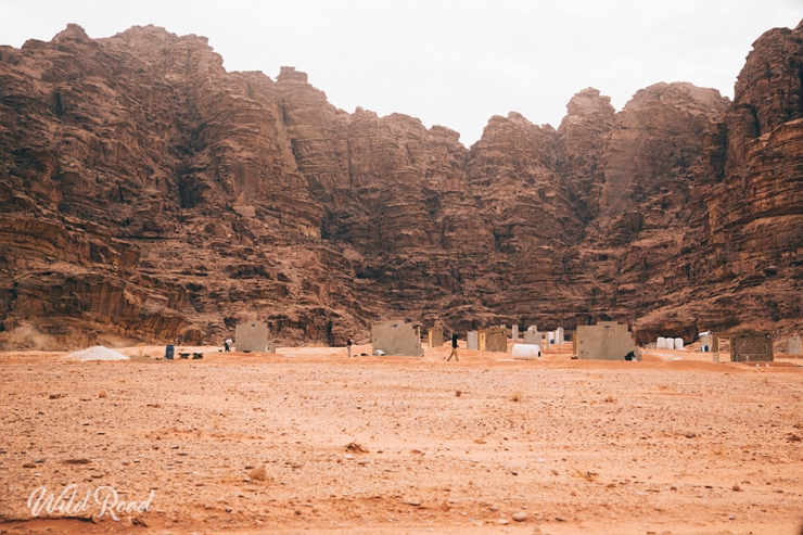 wildroad_wadirum-jordan-guide-6