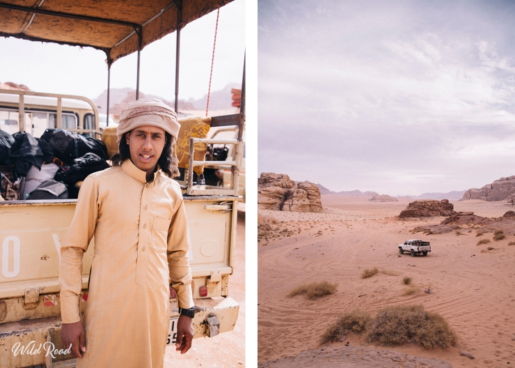 wildroad_wadirum_jordanie