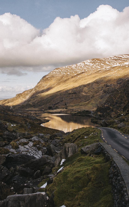 Gap Dunloe_kerry_wildroad-2