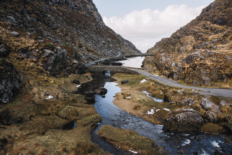 Gap Dunloe_kerry_wildroad-4