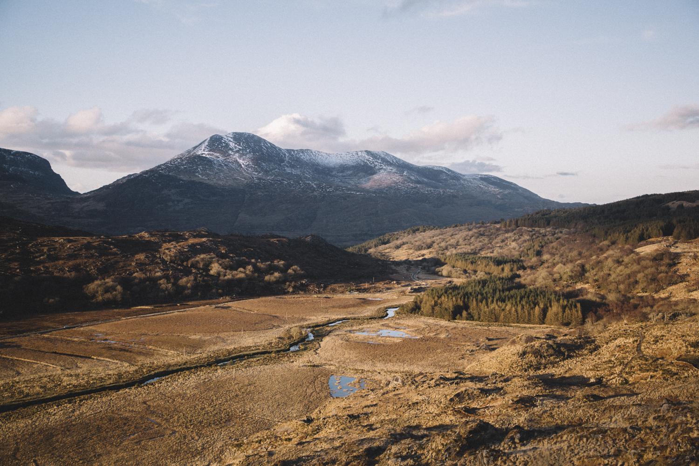 Gap Dunloe_kerry_wildroad-6