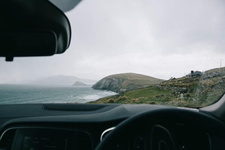 sleahead-wildatlanticdrive-roadtrip-wildroad-9
