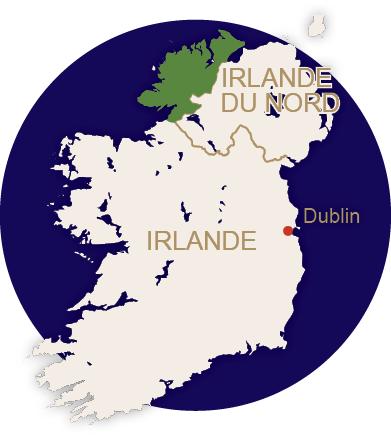 carte-comte-irlande-donegal
