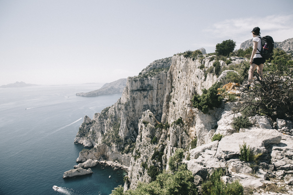 wildroad_calanques_marseille-10