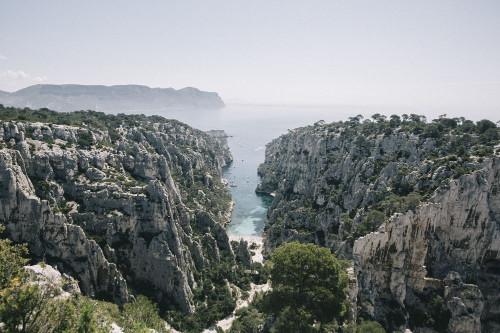 wildroad_calanques_marseille-5