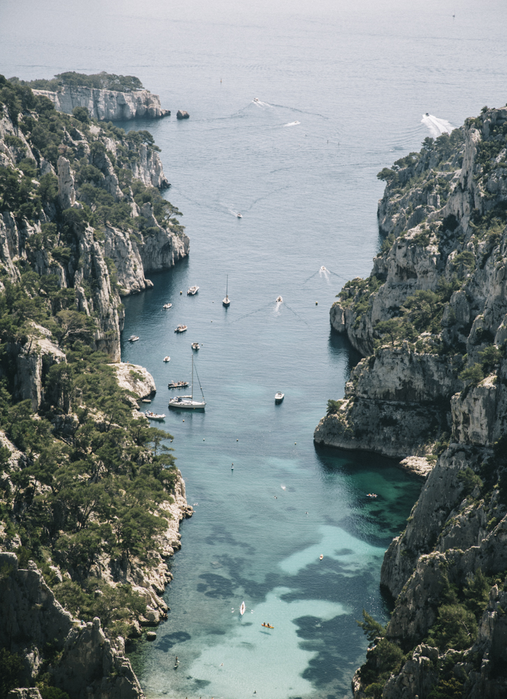 wildroad_calanques_marseille-6