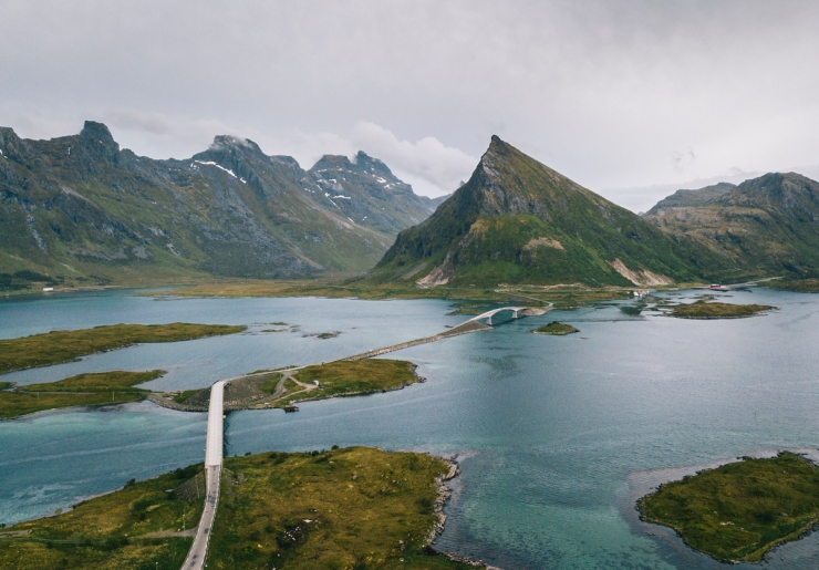 lofoten_road_wildroad
