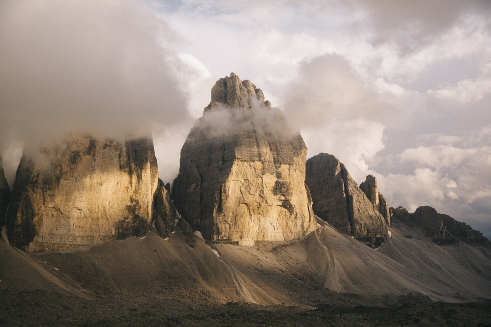 wildroad_dolomites-1332