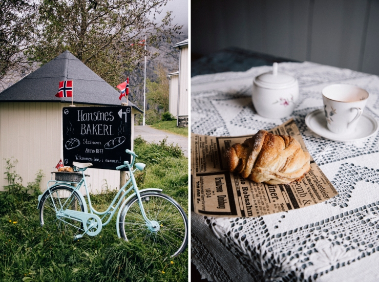 wildroad_lofoten-bakery