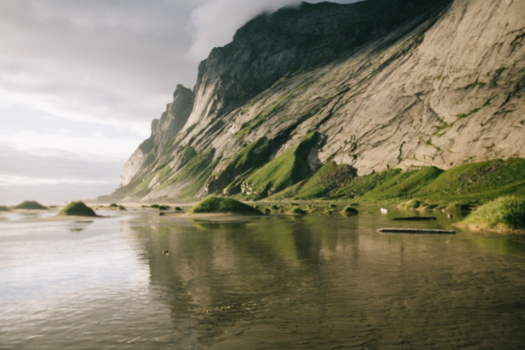 wildroad_lofoten_86A7620