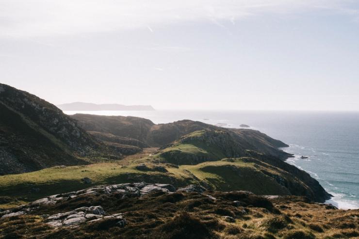 wildroad_donegal_irlande-9576