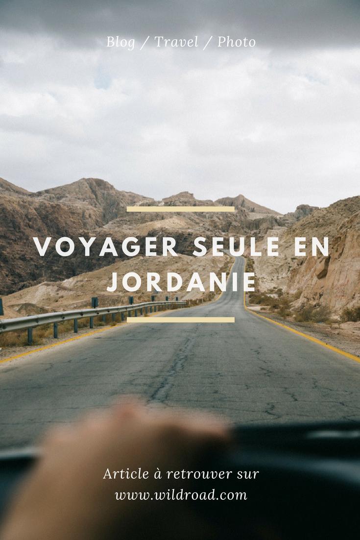 wildroad_jordanie