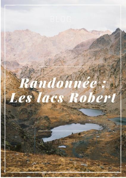 Pinterest les Lacs Robert